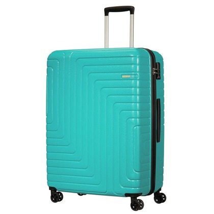 e158cf91343d2 AT by SAMSONITE | Bagażownia.pl - Ekspercki sklep z bagażem